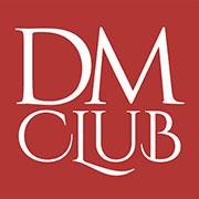 DM Club