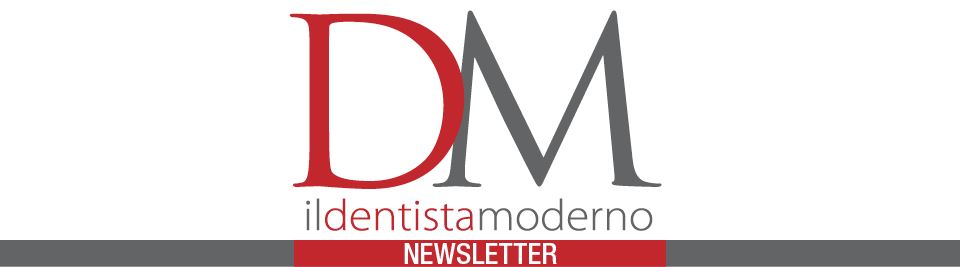 newsletter-dentista-moderno