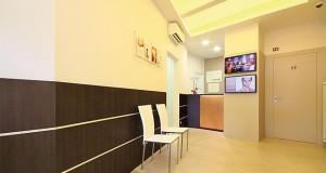 Studio dentistico: una scelta di visibilità
