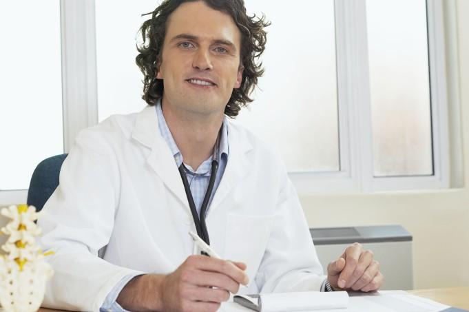 direttore sanitario sanità