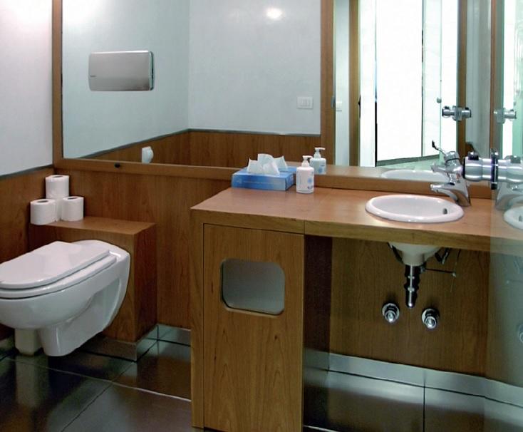 Bagno Per Disabili è Obbligatorio : A scuola nessuno accompagna mio figlio disabile in bagno