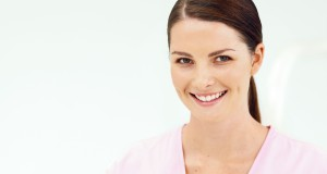 iperplasia gengivale Terapia parodontale non chirurgica diagnosi gengivite parodontite