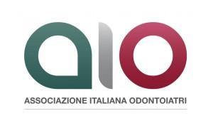 nuovo presidente aio Aio congresso, odontoiatria aio Roma test d'ingresso ministero della salute