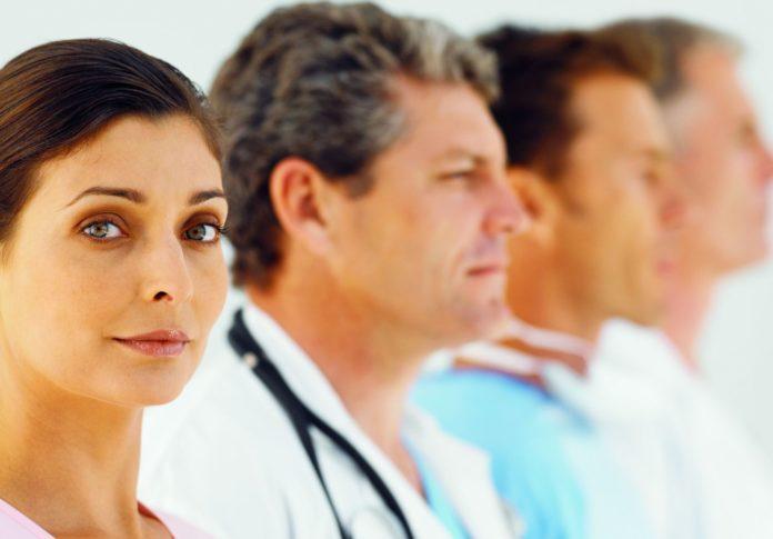 fnomceo_medici odontoiatri_