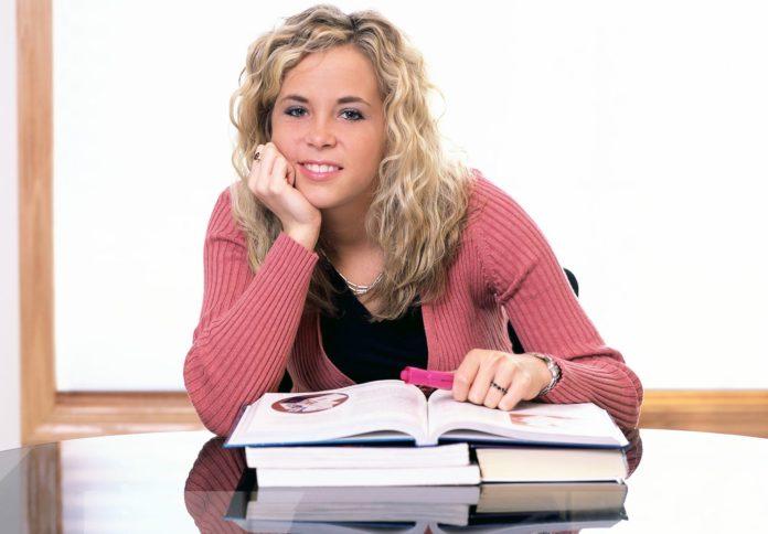 specializzazioni medicina test medicina odontoiatria