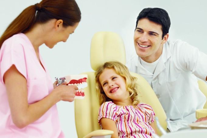 Dm_Il dentista moderno_Invisalign
