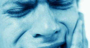 ipersensibilità dentinale dolore alveolite secca post estrattiva ghiandole salivari patologie neurologiche
