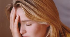 malattie infettive malattie croniche