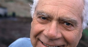 Anziani malattia parodontale dentista parodontite diabete