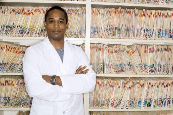 dentista gnatologia
