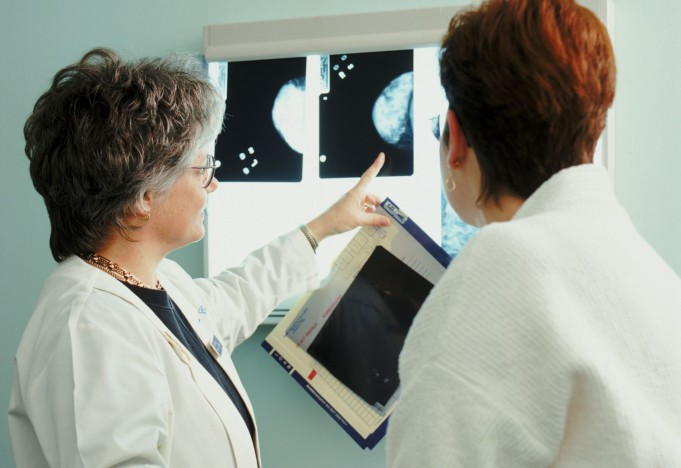 dispositivi medici istituto stomatologico