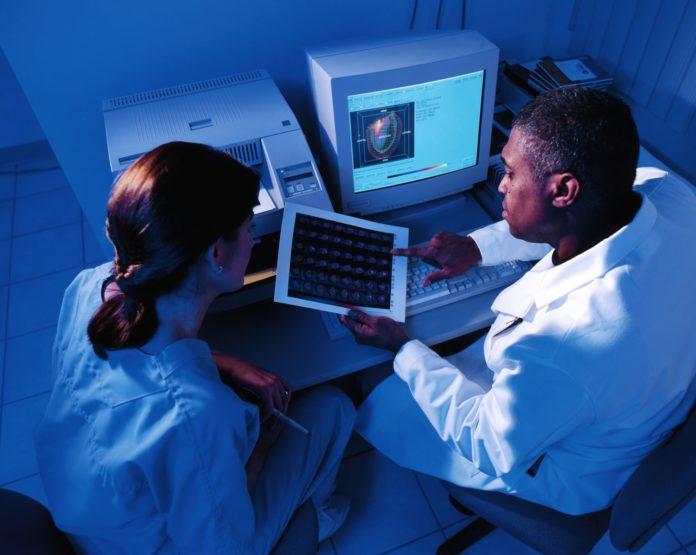 implantologia computer guidata