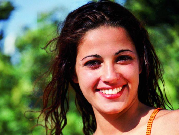 Medicina estetica odontoiatria odontoiatra estetica botulino_tossina botulinica