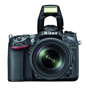 3. Una fotocamera reflex performante e idonea alla moderna fotografia scientifica odontoiatrica: questo mezzo consente all'operatore di realizzare splendide immagini.