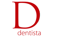 Il Dentista Moderno