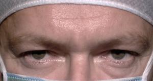 le fort chirurgo, chirurghi medici chirurgia odontoiatriche ministero della salute chirurgia ortognatica