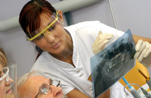 Deontologia visita gratuita odontoiatrica aiso