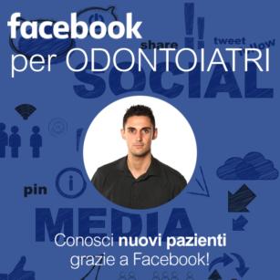 corso_facebook_per_dentisti