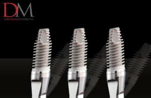 impianti osteoporosi implantologia a carico immediato impianti