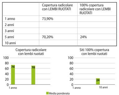 Grafico 8