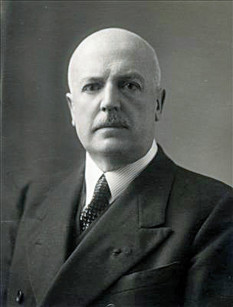 4. Arturo Beretta.