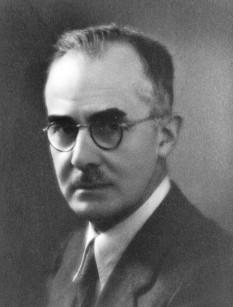 5. Gaetano Fasoli.