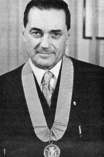 7. Silvio Palazzi.