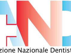andi onlus ANDI, odontoiatria problematiche fiscali, prevenzione dentale, spesometro