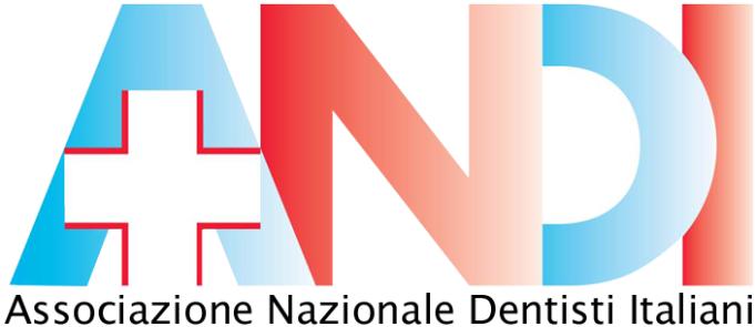 congresso,andi onlus ANDI, odontoiatria problematiche fiscali, prevenzione dentale, spesometro