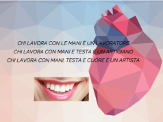 nuovo sorriso dento-labiale