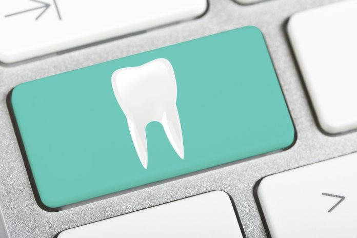 odontoiatri web