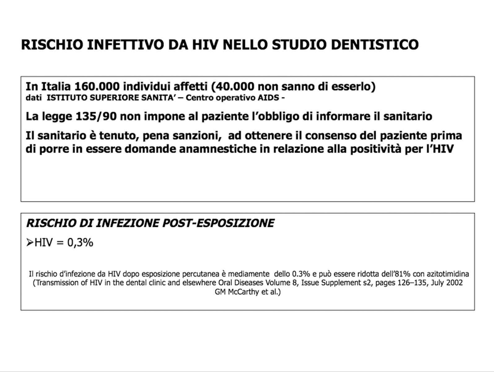 datazione persona positiva HIV Ci sono tutti i siti Web di incontri completamente gratuiti