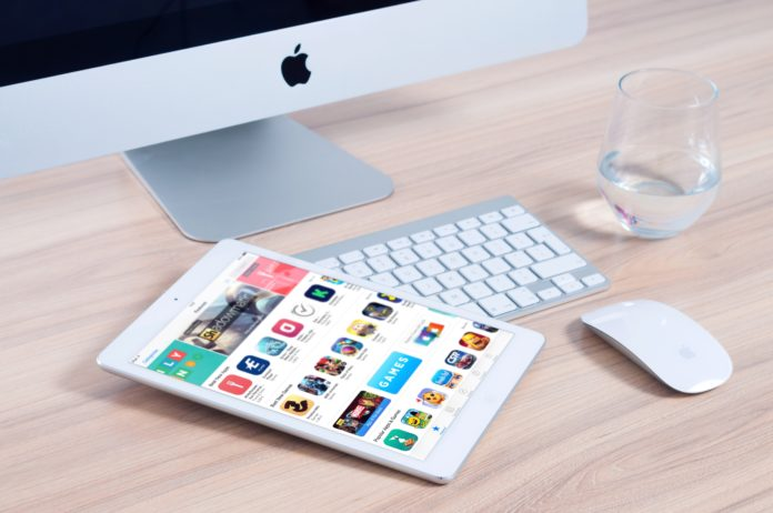 apps dentist patient migliori applicazioni per dentista e paziente