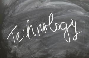odontoiatria tecnologia digitale
