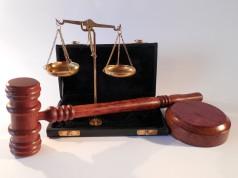 DM_il dentista moderno_legge di stabilità_dentista_decreto legge bersani_responsabilità professionale_sanzioni_odontoiatria