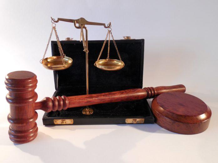 DM_il dentista moderno_abusivi_legge di stabilità_dentista_decreto legge bersani_responsabilità professionale_sanzioni_odontoiatria