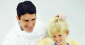 Dentista-moderno-radiologia-odontoiatri-31.jpg
