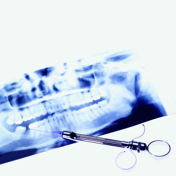 Dentista-moderno-radiologia-odontoiatri.jpg
