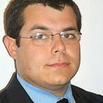 Giuseppe Duvia