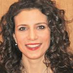Laura Buccarella