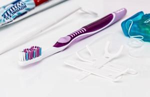 linee guida paziente terapia parodontale