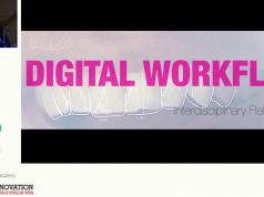video_Christian Coachman_Digital Smile Design_software in odontoiatria_diagnosi e valutazione estetica