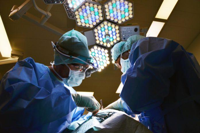 DM_il dentista moderno_fratture di LeFort_diagnosi e trattamento