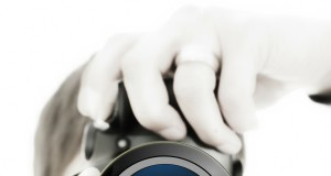 DM_il dentista moderno_strumentario fotografico_odontoiatria_ Fotografia in odontoiatria: lo strumentario necessario