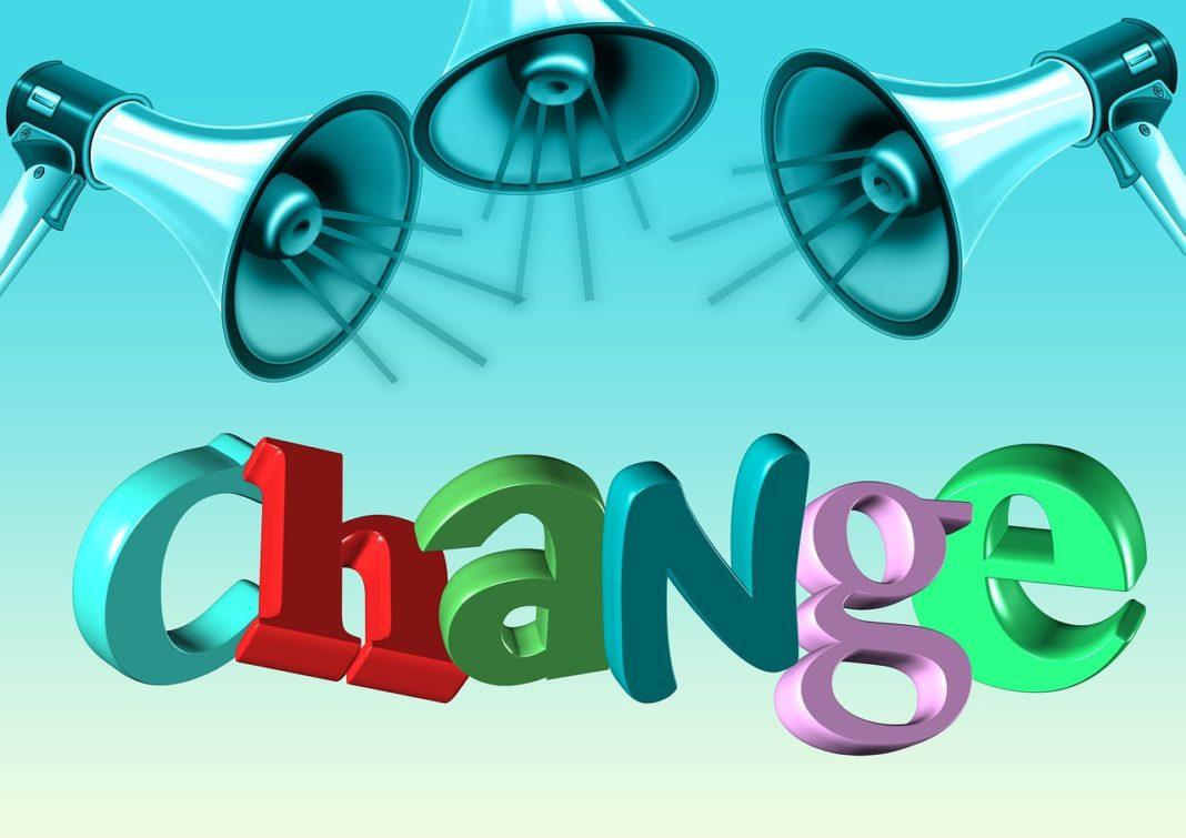 DM_il dentista moderno_cambiamento_ammortamento_legge di stabilità_ rinnovare lo studio odontoiatrico