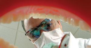 colle di fibrina cementi in protesi e odontoiatria restaurativa Composizione dei tessuti parodontali: cemento e osso alveolare