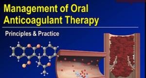 DM_il dentista moderno_anticoagulanti orali INR