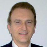 Foto Prof Serpico