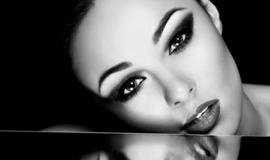 video_riabilitazione_estetica_faccette_odontoiatria estetica