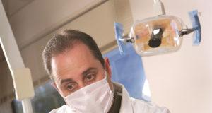 DM_il dentista moderno_Diagnostica del biotipo gengivale